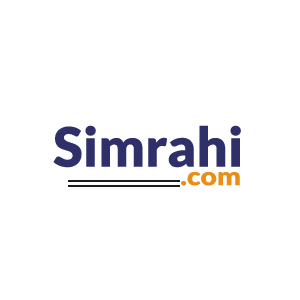 Simrahi.com - India's Best Free Local Business Listing Place