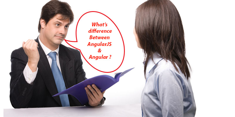 what-is-the-difference-between-angularjs-and-angular