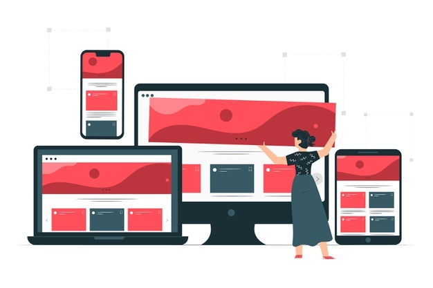 Ultimate Advantages of Mobile-Friendly Website