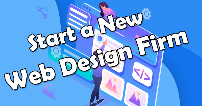 tips-to-start-a-new-web-design-firm