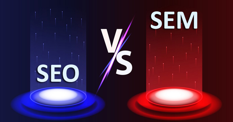 difference-between-seo-and-sem