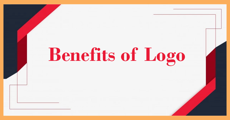 benefits-of-logo-designing-for-your-business