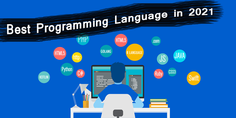best-programming-language-in-2021-for-web-development