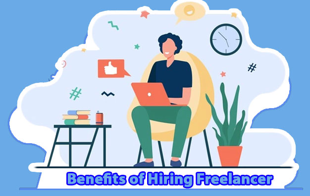 benefits-of-hiring-freelancer-website-design-and-development