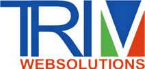 Logo- Trimwebsolutions